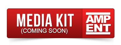 MEDIA KIT (COMING SOON)