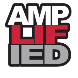 Amplified Entertainment