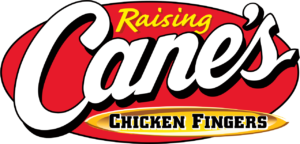 1280px-Raising_Cane's_Chicken_Fingers_logo