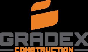 Gradex-Construction-Logo-200