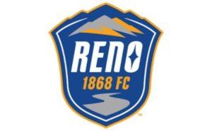 RENO-1868-FC2