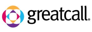 greatcall-logo