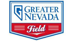 greater-nevada-field-1-vector-logo