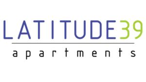 latitude-39-1