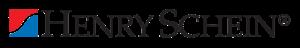 purepng.com-henry-schein-logologobrand-logoiconslogos-251519938381pqdst
