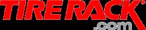 tire-rack-logo_0
