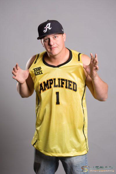 Amp DJ Shoot-151